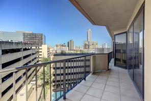 3350 Mccue Road #502, Houston, TX 77056