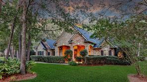 33202 E Border Oak Ct, Magnolia, TX 77354