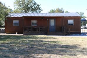 3525 Highway 21 E Unit 1, Madisonville, TX, 77864