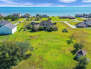 9051 North Point Drive Drive, Beach City, TX 77523