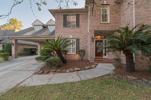 3235 S Woodstream Way, Houston, TX 77345