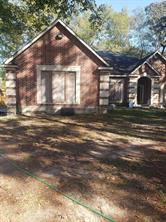 16 County Road, Cleveland, TX, 77327