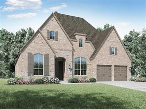 8838 Forest Side Drive