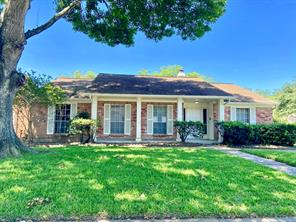 1902 Iron, Sugar Land, TX, 77478