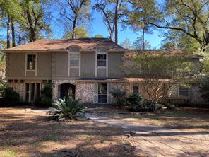 2907 Kings Forest Drive, Houston, TX 77339