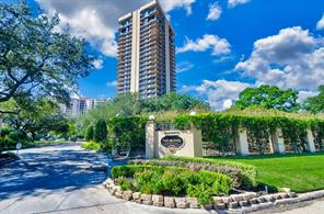 3350 McCue Road #2002, Houston, TX 77056