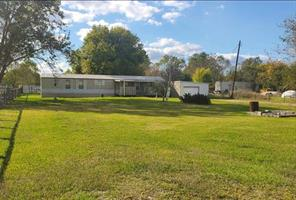 51 County Road 6035, Dayton, TX, 77535