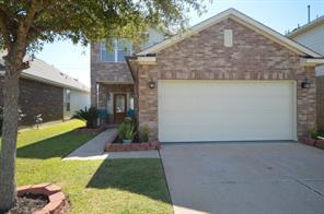 9334 Logans Run Lane, Houston, TX 77075