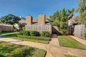 13825 Hollowgreen, Houston, TX, 77082