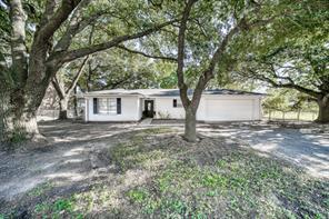 210 Marietta, Madisonville, TX, 77864