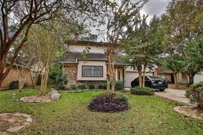9427 Cedar Point Circle, Houston, TX 77070
