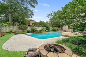 17238 Meadow Butte Drive, Houston, TX 77090