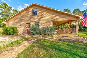189 Woodlake Cove, Livingston, TX, 77351