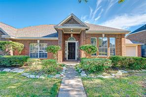6722 Creek Village, Katy, TX, 77449