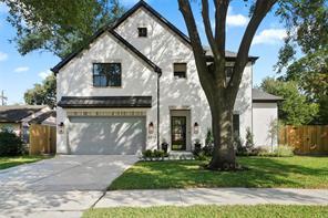8014 Turquoise Lane, Houston, TX 77055