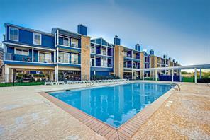 18511 Egret Bay Boulevard 407, Webster, TX 77058
