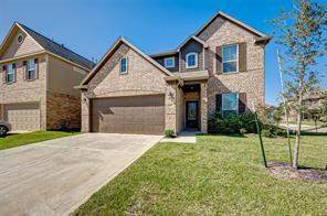3227 Cabin Wood, Houston, TX, 77084