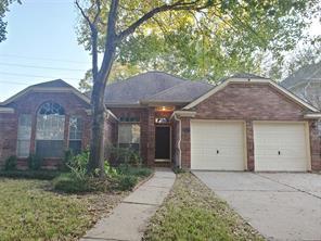 4527 Ringrose Drive, Missouri City, TX 77459