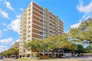 3614 Montrose Boulevard #301, Houston, TX 77006