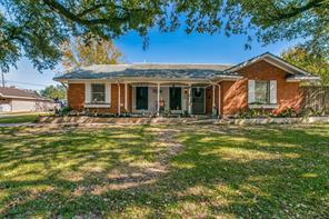 8119 Glen Dell Court, Houston, TX 77061