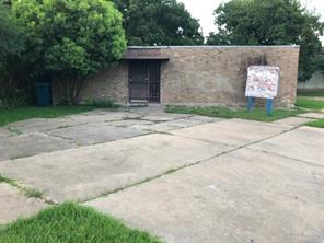1561 Lombardy Street, Houston, TX 77023