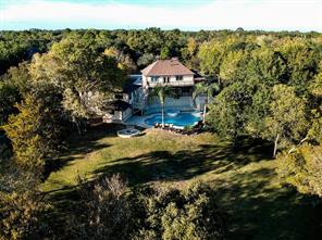 1910 Talon Drive, Friendswood, TX 77546