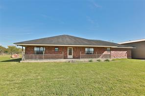 19502 Old Mueschke, Tomball, TX, 77377