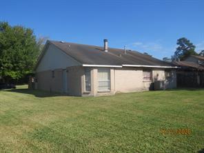 10810 Drakeland Drive, Humble, TX 77396