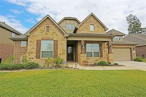 22810 Alderdale, Tomball, TX, 77375