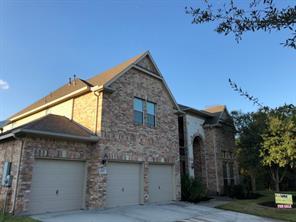 4302 Walden Terrace Lane, Humble, TX 77396