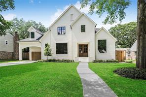 14232 Kellywood Lane, Houston, TX 77079