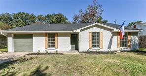 5710 Southminster Drive, Houston, TX 77035