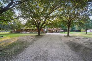 12642 Zion Road, Tomball, TX 77375