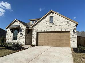 2023 Hays Ranch Drive, Richmond, TX, 77469