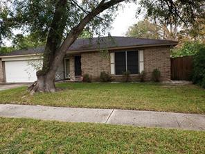 10010 Appleridge, Houston, TX, 77070