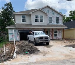 4523 Redbud Street, Houston, TX 77051