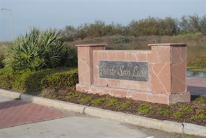 25218 Sausalito Drive, Galveston, TX 77554