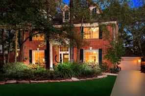 82 Treescape Circle, The Woodlands, TX 77381