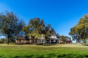 10724 Blackland Road, Willis, TX 77318
