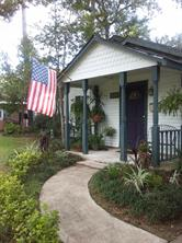 1551 Sue Barnett, Houston, TX, 77018