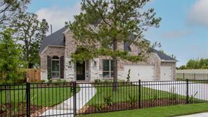 17010 Harper's Way, Conroe, TX 77385
