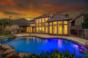 27934 Colonial Point, Katy, TX, 77494