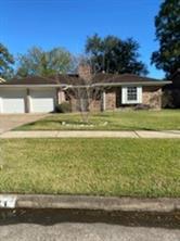 171 White Cedar Street, Houston, TX 77015