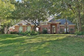 8918 Summerdale Lane, Conroe, TX 77302