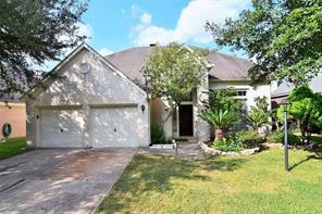 3923 Shadow Cove, Houston, TX, 77082