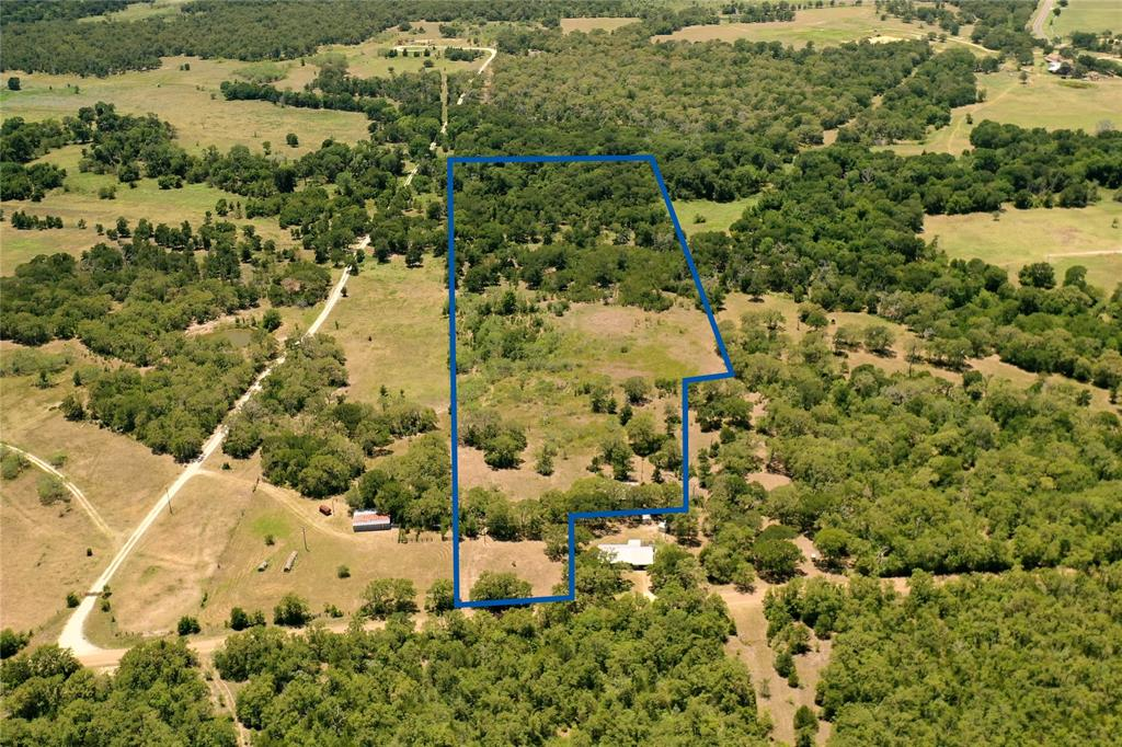Little Big Creek Ranch