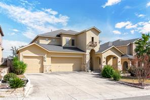 23510 Woodlawn Ridge, San Antonio, TX 78259