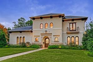 4538 Beech Street, Bellaire, TX 77401
