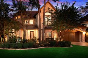 94 Garnet, The Woodlands, TX, 77382
