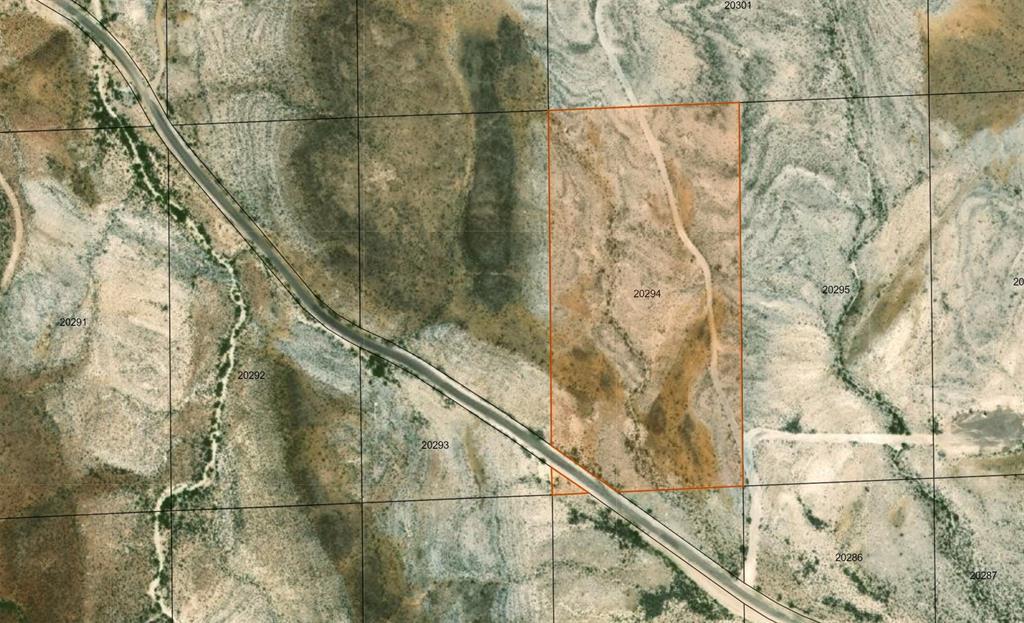 000 Terlingua Ranch Rd, Study Butte-Terlingua, TX 79852